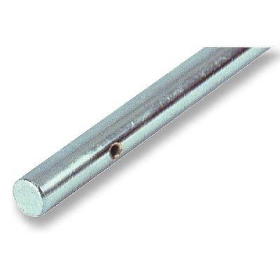 Kickerstange-Kicker-Stange-Vollmaterial-16-mm-3-Loch
